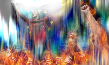 Brexit-protest-indoctrinated-youth1