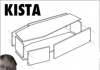 KISTA-COFFIN