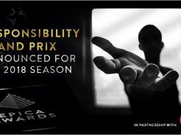 Responsibility-Grand-Prix_Epica