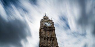 Windy_London