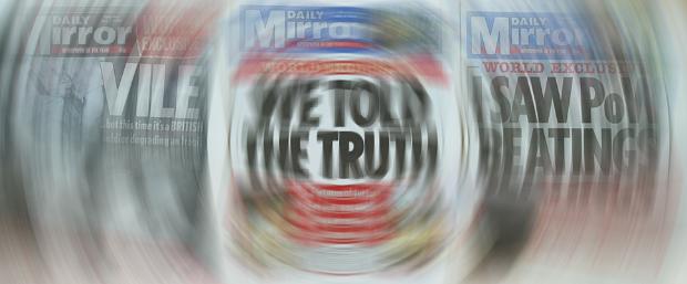 fake-news1