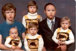 family2-chumps-b3ta