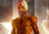 sikh superhero
