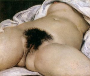 800px-Gustave_Courbet_-_The_Origin_of_the_World_-_WGA05503