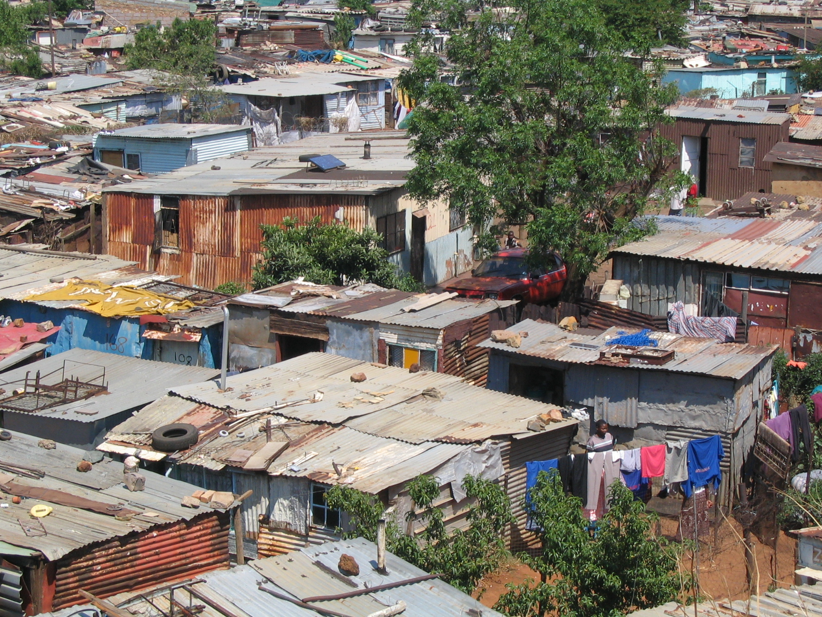 Soweto_township