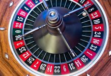 roulette-roulette-wheel-ball-turn