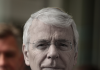 John Major Grey Depositphotos_135549162_l-2015