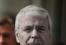John Major Grey Depositphotos_135549162_l-2015
