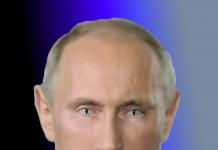 Vladimir_Putin_-_2006