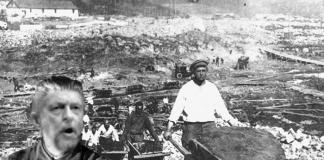 corbyn agent cob stalin gulag