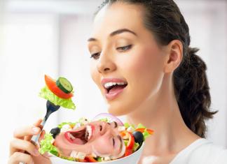 salad pain Depositphotos_12134435_l-2015