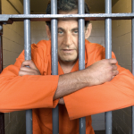 sarkozy prison
