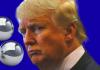 trump balls of steel
