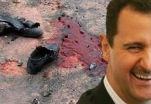 barrel_bomb_syria-assad