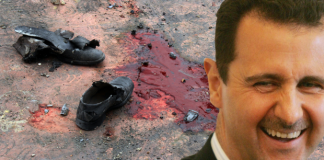 barrel_bomb_syria-assad
