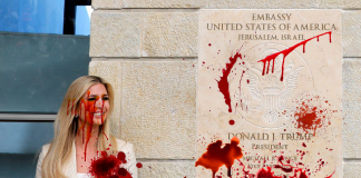 us embassy jerusalem massacre