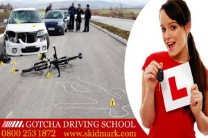 Driving School_glammercity-b3ta