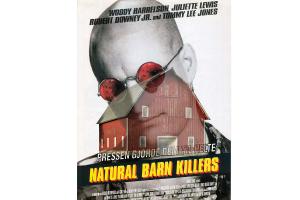 natural born killers - b3ta