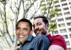 obama boyfriend bath house
