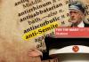 Jeremy Corbyn anti-semitism Labour