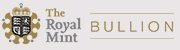 Royal Mint Bullion