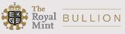 Royal Mint Bullion