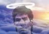 heaven colombia escobar rip