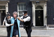theresa may-treason650