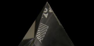 Epica Awards black