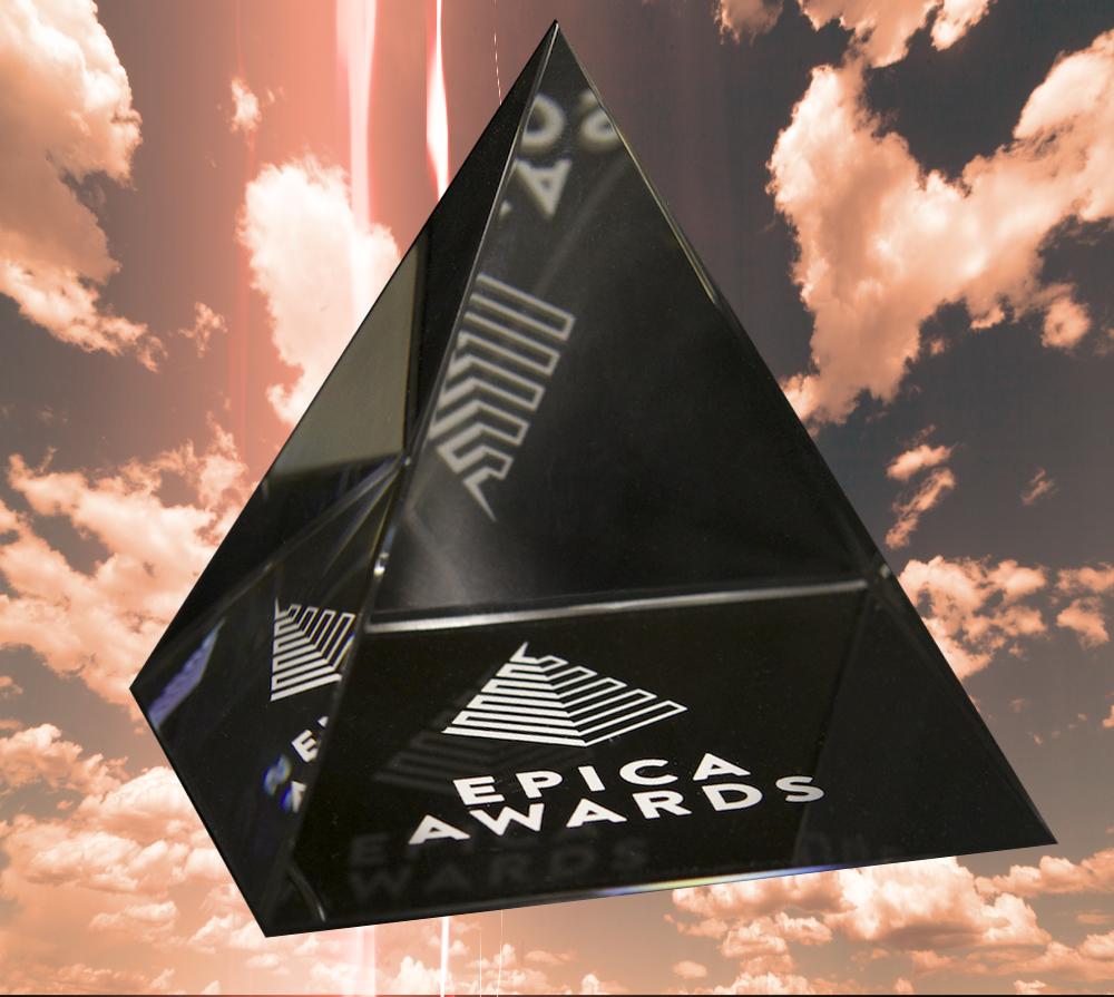 epica awards black1