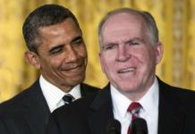 brennan_obama cia
