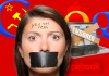 monopoly tech soviet companies censorship google twitter facebook