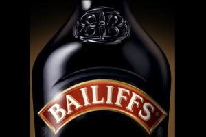 Bailiffs-b3ta - ninj
