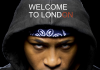 Welcome to London TFL Sadiq Khan Mayor