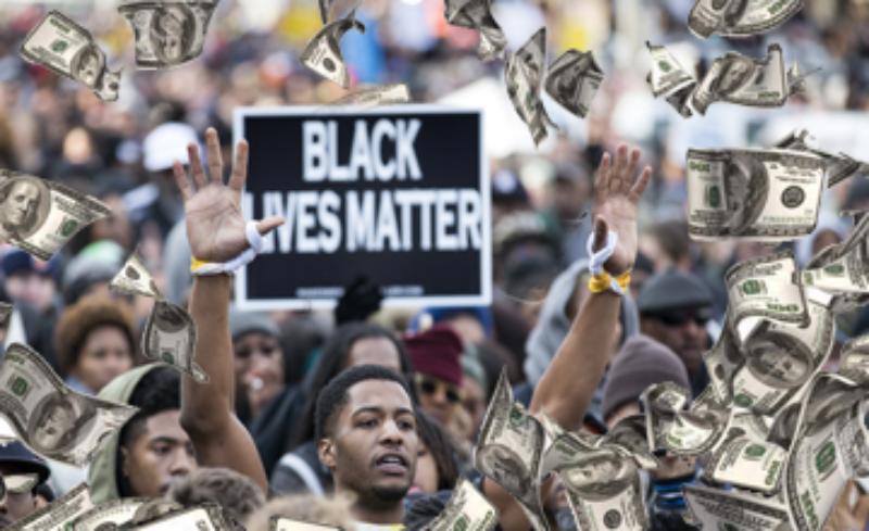 black-lives-matter (2)