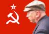 socialism marxism uk