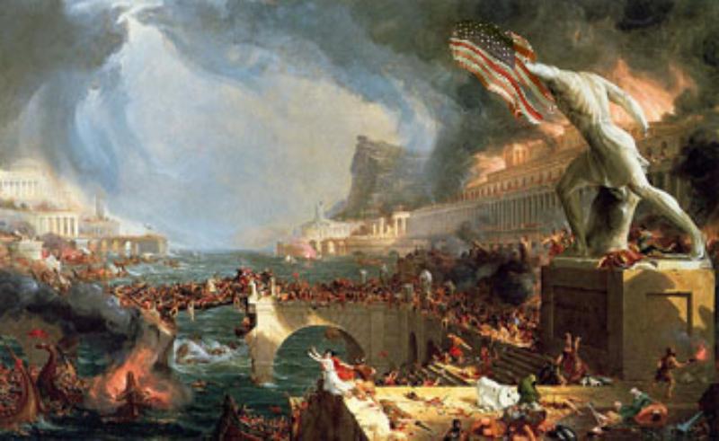 End_of_Empire_USA