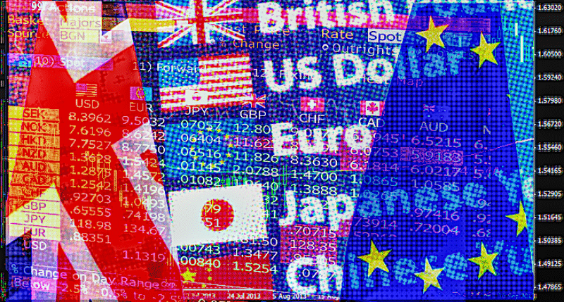 brexit markets trading