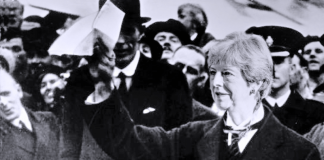 neville_chamberlain theresa may