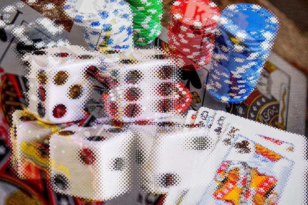 uk gambling casinos