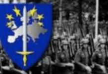 EU Army large