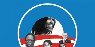 Obama-O-Symbol