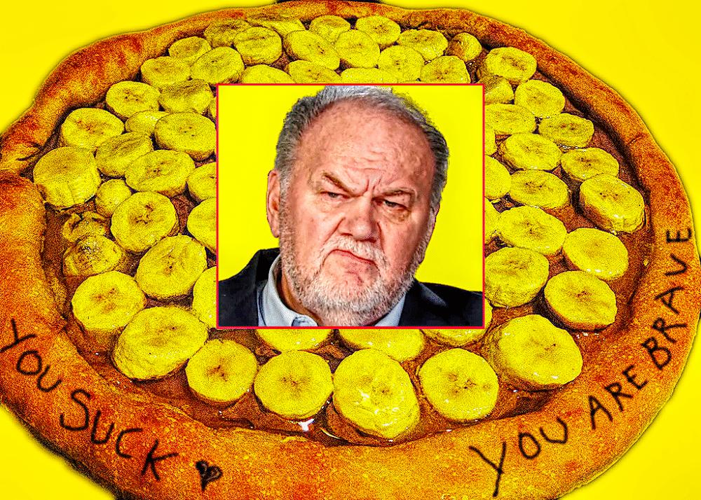 banana-royale-supreme-pizza-markle
