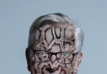 Official_portrait_of_Michael_Gove_SNAKE