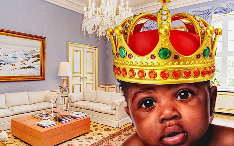 harry-and-meghan-baby-kensington-palace-768x480