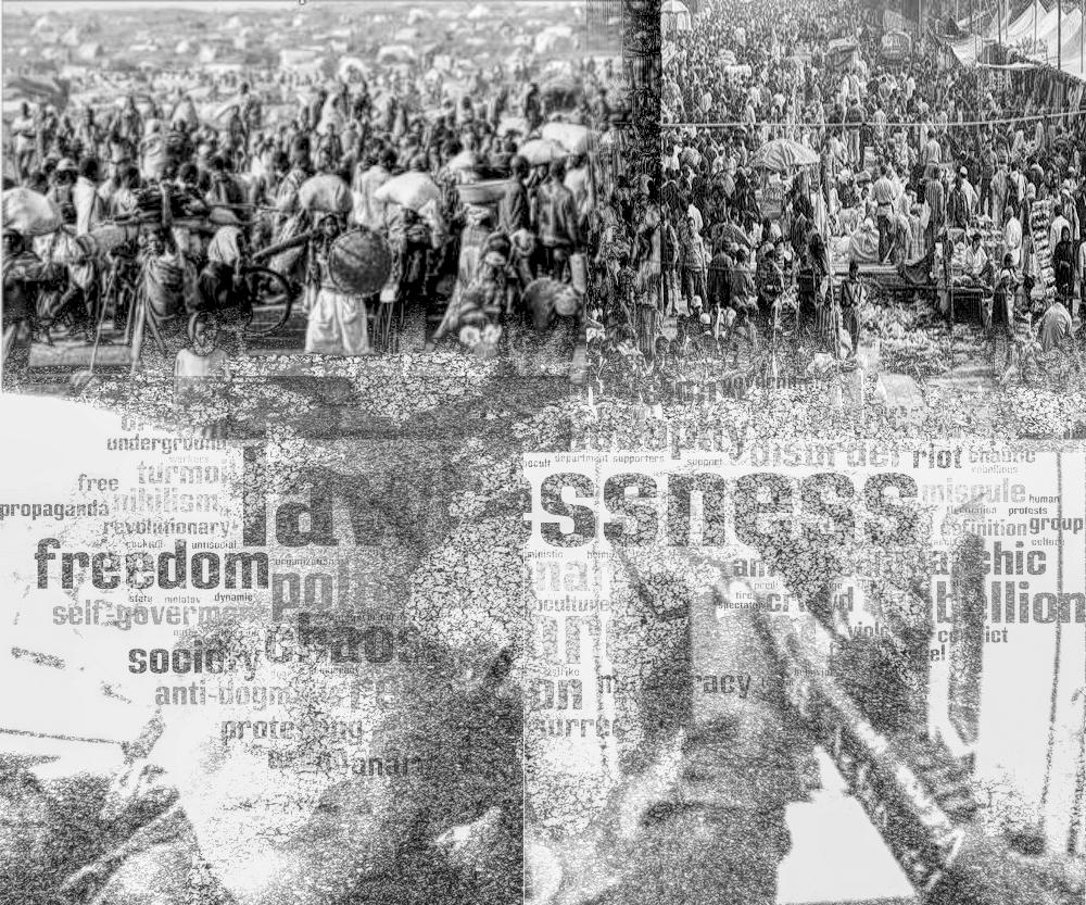 overpopulation-nihilism-terror-war