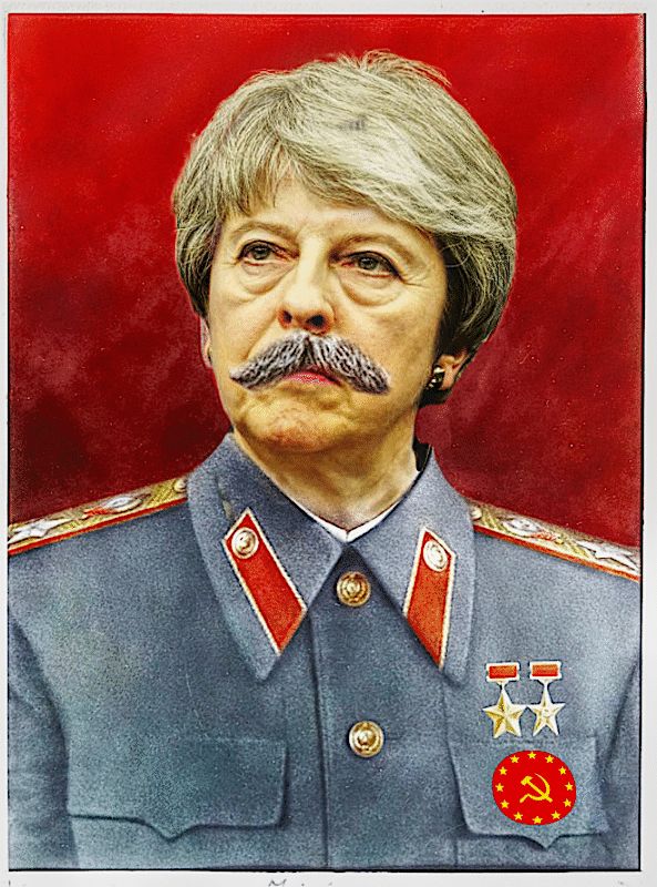 stalin theresa may2