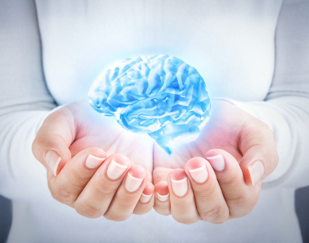 future internet brain