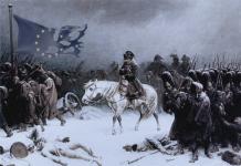 napoleon hitler eu empire