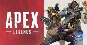 apex-legends